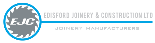 Edisford Joinery